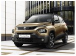 Tata Punch Micro Suv Scores 5 Star Rating In Global Ncap Crash Test