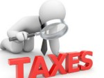 If You Want To Reduce Tax Burden 6 Ways Here