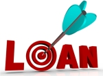 Loan Moratorium: ಎರಡು ವರ್ಷದ ತನಕ ಮರುಪಾವತಿ ವಿನಾಯಿತಿ ಪಡೆಯುವುದು ಹೇಗೆ?