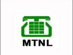 MTNLನ 13,500 ಉದ್ಯೋಗಿಗಳಿಂದ VRS ಆಯ್ಕೆ