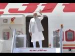 ಏರ್ ಇಂಡಿಯಾ ಸೇಲ್: ಮೋದಿಯನ್ನು ಕೋರ್ಟಿಗೆ ಎಳೆಯುತ್ತೇನೆ ಎಂದ ಬಿಜೆಪಿ ಸಂಸದ