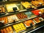 ಬೇಕರಿಗಳಲ್ಲಿ ಸಿಹಿ ತಿನಿಸುಗಳಿಗೆ ಎಕ್ಸ್ಪೆರಿ ಡೇಟ್ ನಮೂದಿಸುವುದು ಕಡ್ಡಾಯ: ಜೂನ್ 1ರಿಂದ ಹೊಸ ನಿಯಮ ಜಾರಿ