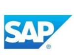 ಹಂದಿಜ್ವರದ ಭೀತಿ; ಮನೆಯಿಂದಲೇ ಕೆಲಸ ಮಾಡುವಂತೆ SAP ಸೂಚನೆ