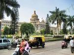 ಕರ್ನಾಟದಲ್ಲಿ 3 ವರ್ಷದಲ್ಲಿ 30 ಸಾವಿರ ಕೋಟಿ ರು. ಮೊಬೈಲ್ ಉತ್ಪಾದನೆ, 1.2 ಲಕ್ಷ ಉದ್ಯೋಗ ಸೃಷ್ಟಿ