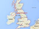 UK ಈಗ ಆರ್ಥಿಕ ಕುಸಿತದ ಸುಳಿಯಲ್ಲಿ; 'ಸೂರ್ಯ ಮುಳುಗದ ನಾಡಲ್ಲಿ' ಕತ್ತಲೆ