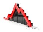 ಆರ್ಥಿಕತೆ 1.5 ಪರ್ಸೆಂಟ್ ಕುಗ್ಗಬಹುದು ಎನ್ನುತ್ತಿದೆ ಆರ್ ಬಿಐ ಸಮೀಕ್ಷೆ