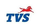 ಟಿವಿಎಸ್ ಮೋಟಾರ್ ಕಂಪೆನಿ ಉದ್ಯೋಗಿಗಳಿಗೆ 20 ಪರ್ಸೆಂಟ್ ತನಕ ವೇತನ ಕಡಿತ