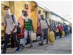 ಕರ್ನಾಟಕದಲ್ಲಿ ಇಳಿಕೆ ಕಂಡ ನಿರುದ್ಯೋಗ ದರ; ಮೇನಲ್ಲಿ 20.4 ಪರ್ಸೆಂಟ್