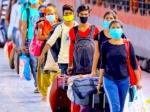 ಸಿಹಿ ಸುದ್ದಿ: Unlock 2.0, ಗಣನೀಯ ಪ್ರಮಾಣದಲ್ಲಿ ಕುಸಿತಗೊಳ್ಳುತ್ತಿರುವ ನಿರುದ್ಯೋಗ ದರ