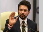 'ಭಾರತದ ಆರ್ಥಿಕತೆ ಪ್ರಬಲವಾಗಿದೆ: ಜಾಗತಿಕ ಉದ್ಯಮಿಗಳು ಹೂಡಿಕೆ ಮಾಡಬಹುದು'