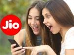 ಜಿಯೋ- ಕ್ವಾಲ್ ಕಾಮ್ ನಿಂದ ಯಶಸ್ವಿ 5G ಪರೀಕ್ಷೆ; 1 Gbps ವೇಗದಲ್ಲಿ ಡೇಟಾ ಟ್ರಾನ್ಸ್ ಫರ್