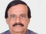 ಗುರು ರಾಘವೇಂದ್ರ ಬ್ಯಾಂಕ್: ಆತ್ಮಹತ್ಯೆಗೂ ಮುನ್ನ ಡೆತ್ ನೋಟ್ ಬರೆದಿಟ್ಟಿದ್ದ ವಾಸುದೇವ ಮಯ್ಯ