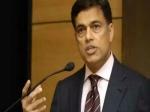 ಚೀನಾ ವಿರುದ್ಧ ಭಾರತದ ಕೈಗಾರಿಕೋದ್ಯಮಿಗಳು ಒಂದಾಗಬೇಕು ಎಂದ ಸಜ್ಜನ್ ಜಿಂದಾಲ್