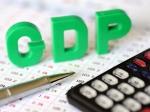 2020-21ರ ಆರ್ಥಿಕ ವರ್ಷದ ಜಿಡಿಪಿ ಮುನ್ಸೂಚನೆಯನ್ನ ಶೇ. 11ಕ್ಕೆ ಇಳಿಸಿದ ICRA ರೇಟಿಂಗ್ಸ್