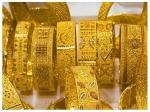 Gold and Silver Rate: ಪ್ರಮುಖ ನಗರಗಳಲ್ಲಿ ಸೆ. 18ರ ಚಿನ್ನ, ಬೆಳ್ಳಿ ದರ