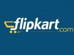Flipkart Big Saving Days: ಆಪಲ್, ಸ್ಯಾಮ್ಸಂಗ್ ಸೇರಿ ಹಲವು ಬ್ರ್ಯಾಂಡ್ ಗಳ ಆಫರ್