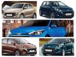 Hyundai Cars Year End Discount: ಯಾವ ಕಾರಿನ ಮೇಲೆ ಎಷ್ಟು ಡಿಸ್ಕೌಂಟ್?