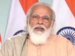 ಬಜೆಟ್ 2021: ಪ್ರಧಾನಿ ಮೋದಿ ಅಧ್ಯಕ್ಷತೆಯಲ್ಲಿ ಜನವರಿ 30ರಂದು ಸರ್ವ ಪಕ್ಷಗಳ ಸಭೆ