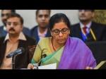 ಬಜೆಟ್ 2021: ಸಾಮಾನ್ಯ ಜನರ ನಿರೀಕ್ಷೆ ಮತ್ತು ತೆರಿಗೆ ಪರಿಹಾರ