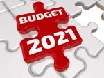 ಕೇಂದ್ರ ಬಜೆಟ್ 2021: ಕೊರೊನಾ ಪೀಡಿತ ಆರ್ಥಿಕತೆ ಚೇತರಿಕೆಗೆ ಏನು ನಿರೀಕ್ಷಿಸಬಹುದು?