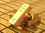 ಚಿನ್ನದ ಬೆಲೆ ಇಳಿಕೆ: ಗರಿಷ್ಠ ಮಟ್ಟಕ್ಕಿಂತ 11,500 ರೂ. ಕಡಿಮೆ