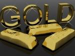 Gold Rate: ಮಾರ್ಚ್ 06ರ ಚಿನ್ನದ ಬೆಲೆ ತಿಳಿದುಕೊಳ್ಳಿ
