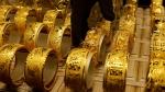 ಚಿನ್ನದ ಬೆಲೆ ಏರಿಕೆ: ಗರಿಷ್ಠ ಮಟ್ಟಕ್ಕಿಂತ 9,500 ರೂಪಾಯಿ ಕಡಿಮೆ