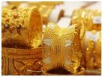 ಚಿನ್ನದ ಬೆಲೆ ಭಾರೀ ಇಳಿಕೆ: ಜೂನ್ 17ರ ಬೆಲೆ ಹೀಗಿದೆ