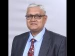 ಮ್ಯಾಕ್ಸ್ ಬುಪಾ ಹೆಲ್ತ್ ಇನ್ಸುರೆನ್ಸ್ ಈಗ ನಿವಾ ಬುಪಾ ಆಗಿ ರೀಬ್ರಾಂಡ್