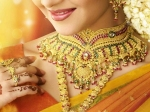 ಅಂತಾರಾಷ್ಟ್ರೀಯ ಬೆಲೆಯತ್ತ ಏಕಿದೆ ಭಾರತೀಯ ಚಿನ್ನದ ಹೂಡಿಕೆದಾರರ ಚಿತ್ತ?