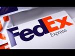 ಭಾರತ ಭವಿಷ್ಯಕ್ಕೆ ಸಜ್ಜಾಗಿದೆ ಎಂದು ಬಹಿರಂಗಪಡಿಸಿದ FedEx Express ಅಧ್ಯಯನ