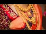 ಮಾರುಕಟ್ಟೆ ವಿಸ್ತೃತ ವರದಿ: ಹಣದುಬ್ಬರ ಹೆಚ್ಚಳದ ನಡುವೆ ಚಿನ್ನದ ಬೇಡಿಕೆ ಏರಿಕೆ