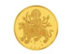 ಹಬ್ಬದ ವಿಶೇಷ ಕೊಡುಗೆ: ಆಗ್ಮಾಂಟ್ನಿಂದ ಡಿಜಿ ಚಿನ್ನ ಖರೀದಿದಾರರಿಗೆ ಬೆಳ್ಳಿ ಉಚಿತ
