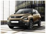 ಭಾರತದ ಅತ್ಯಂತ ಸುರಕ್ಷಿತ ಕಾರು ಟಾಟಾ ಪಂಚ್: NCAP ಕ್ರ್ಯಾಶ್ ಟೆಸ್ಟ್ನಲ್ಲಿ 5 ಸ್ಟಾರ್ ರೇಟಿಂಗ್