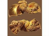 ಭಾರತದಲ್ಲಿ ಚಿನ್ನಾಭರಣ ಖರೀದಿಗೆ 8 ಸೂತ್ರ