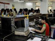2025ರ ವೇಳೆಗೆ ಸುಮಾರು 20 ಕೋಟಿ ನಿರುದ್ಯೋಗಿ ಯುವಕರು: ಮೋಹನ್ ದಾಸ್ ಪೈ