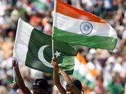ಭಾರತ ಪಾಕ್ ಯುದ್ದ 2016 ಆರ್ಥಿಕ ದುಷ್ಪರಿಣಾಮಗಳೇನು?