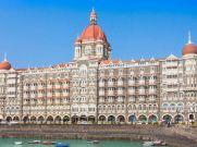 ಭಾರತದ 10 ದುಬಾರಿ ನಗರಗಳು ಯಾವವು ಗೊತ್ತೆ?