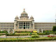 ವಿಶ್ವದ ಡೈನಾಮಿಕ್ ನಗರಗಳಲ್ಲಿ ಬೆಂಗಳೂರು ಪ್ರಥಮ