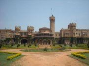ಬೆಂಗಳೂರು ಜಗತ್ತಿನ 3ನೇ ಅತಿ ಕಡಿಮೆ ಖರ್ಚಿನ ನಗರ