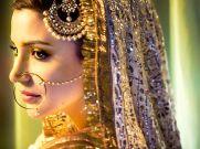 ಭಾರತದ ಚಿನ್ನದ ದರ