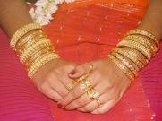 ಭಾರತದ ಚಿನ್ನ ಮತ್ತು ಬೆಳ್ಳಿ ಬೆಲೆ