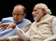 ಕೇಂದ್ರ ಬಜೆಟ್: ದೇಶದ ಪ್ರತಿಯೊಬ್ಬ ಪ್ರಜೆಗೂ ರೂ. 5 ಲಕ್ಷ ಆರೋಗ್ಯ ವಿಮೆ