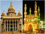 ಭಾರತದ ಟಾಪ್ 10 ಅತೀ ಶ್ರೀಮಂತ ನಗರಗಳು ಯಾವುವು ಗೊತ್ತೆ?