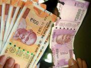 ಹರಿದ, ಕೊಳಕಾದ ರೂ. 200, 2000 ನೋಟುಗಳ ವಿನಿಮಯಕ್ಕೆ ಆರ್ಬಿಐ ಒಪ್ಪಿಗೆ