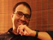 ಫೇಸ್ಬುಕ್ ಸಂಸ್ಥೆಯ ಸಿಇಒ ಆಗಿ ಅಜಿತ್ ಮೋಹನ್ ನೇಮಕ
