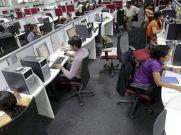ಭಾರತದಲ್ಲಿ ಸುಮಾರು 14 ಲಕ್ಷ ಉದ್ಯೋಗ ಸೃಷ್ಟಿ