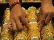 ಚಿನ್ನಾಭರಣಪ್ರಿಯರಿಗೆ ಶಾಕಿಂಗ್ ನ್ಯೂಸ್! ಬಂಗಾರ, ಬೆಳ್ಳಿ ದುಬಾರಿ