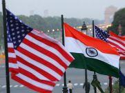 ಏಪ್ರಿಲ್ ನಿಂದ ಸೆಪ್ಟೆಂಬರ್ ಮಧ್ಯೆ ಬಂದ FDIನ 2ನೇ ಅತಿ ದೊಡ್ಡ ಮೂಲ US