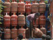 ಪಿಎಂ ಉಜ್ವಲ ಯೋಜನೆ: ಎಲ್ಪಿಜಿ ಸಿಲಿಂಡರ್ ಜೊತೆ 50 ಲಕ್ಷ  ಉಚಿತ ವಿಮೆ